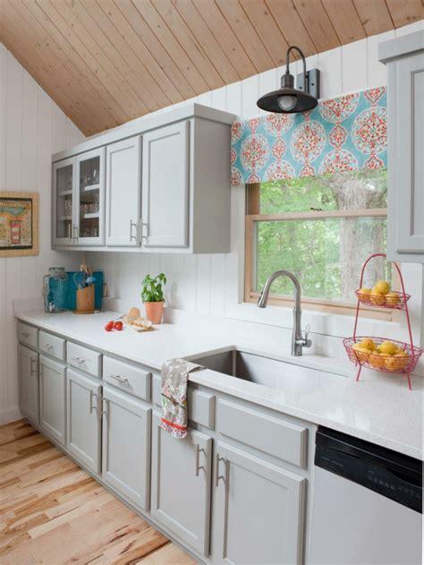 cortinas de cocina cortinas para cocina un detalle que no puede faltarte en casa