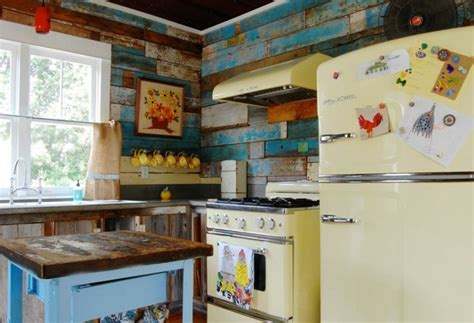 cuisine chemin馥 chemine cuisine ancienne quipement de chemine complet i