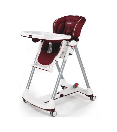 Sale Highchair Kursi Makan Peg Perego Prima Pappa Second peg perego prima pappa best high chair bordeaux