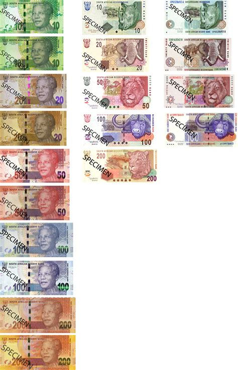 currency zar south rand zar currexprime lt