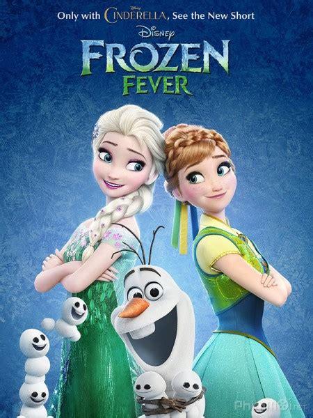 xem film frozen full hd frozen fever frozen fever 2015 hd vietsub