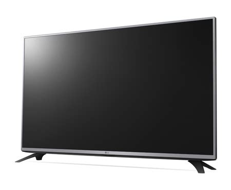 Tv Led Ips Lg 43lf5400 Direct Led Ips Tv Hd