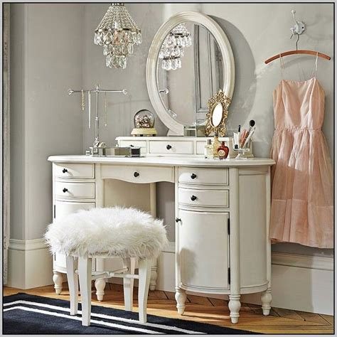 Bedroom Vanity Sets For Sale by 25 Best Ideas About Makeup Vanities For Sale On