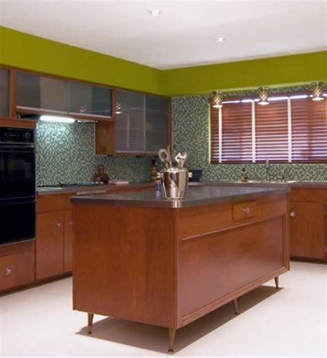 cool kitchen islands cool kitchen island kitchens