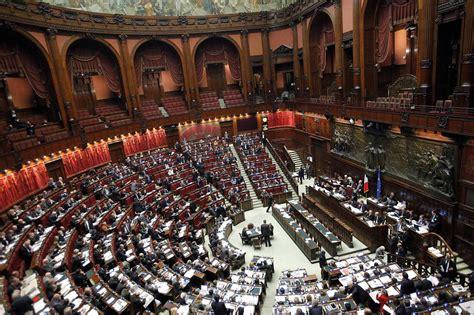 sede parlamento italiano sede parlamento italiano 28 images parlamento italiano