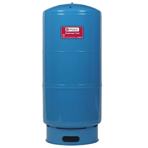 Home Design Outdoor Living Credit Card by Shop Utilitech 119 Gallon Vertical Pressure Tank At Lowes Com