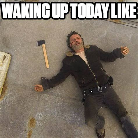 the walking dead memes the walking dead memes twd memes and pictures