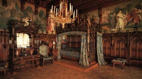 medieval bed bedroom furniture ideas medieval bedroom decorating ideas