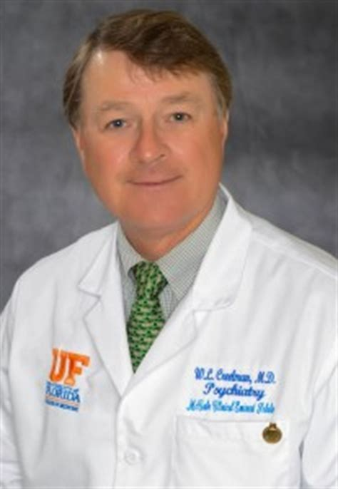 Wayne State Md Mba by Wayne Creelman Md Appointed The Mental Health