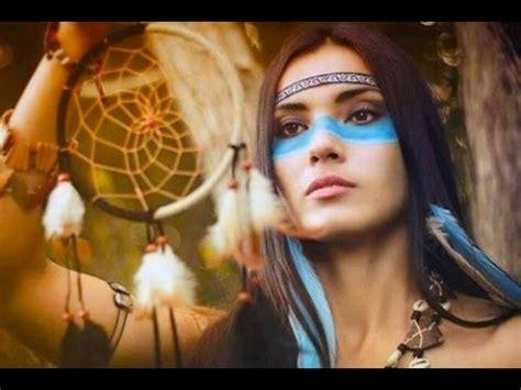 Imagenes Mujeres Lakotas | mujer lakota sioux proverbios y oraci 243 n youtube