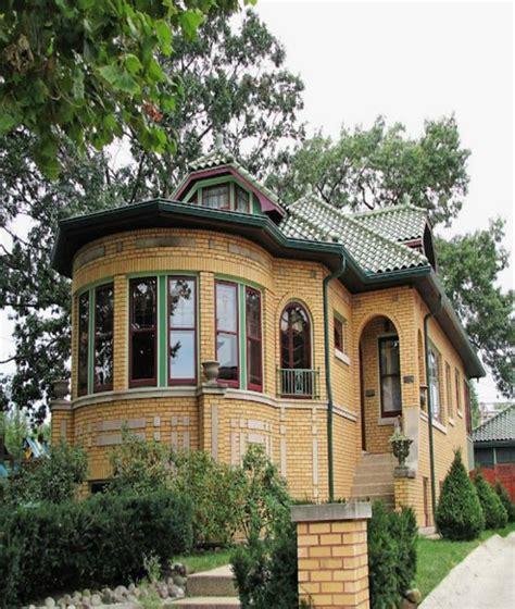 chicago bungalow floor plans chicago brick bungalow style pinterest the world s catalog of ideas