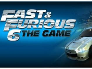 fast and furious 8 bgm free download fast and furious 6 game pc download