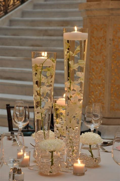 25 best ideas about all white wedding on pinterest