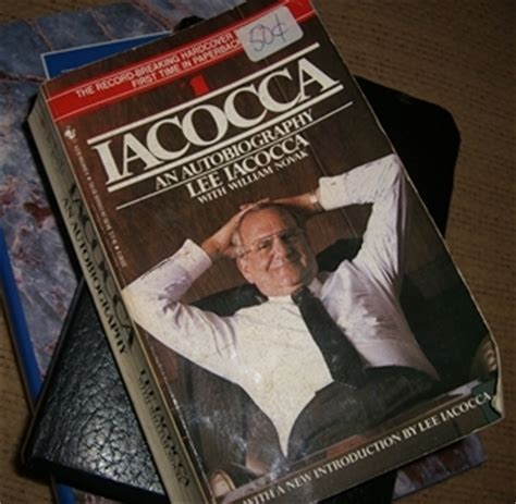 biography ebook pdf download iacocca an autobiography pdf archives your pdfs