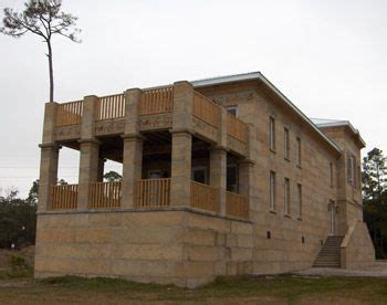 home design building blocks concrete stack block construction for hurricane proof home architecture