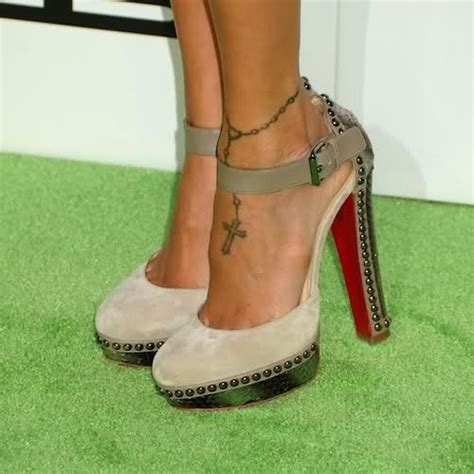 nicole richie tattoo removal 216 best images about tattoos