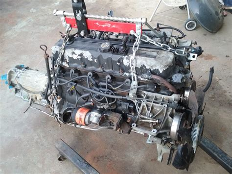 Jeep Aw4 Transmission Fs Southeast For Sale 93 4 0 Engine Transmission Aw4