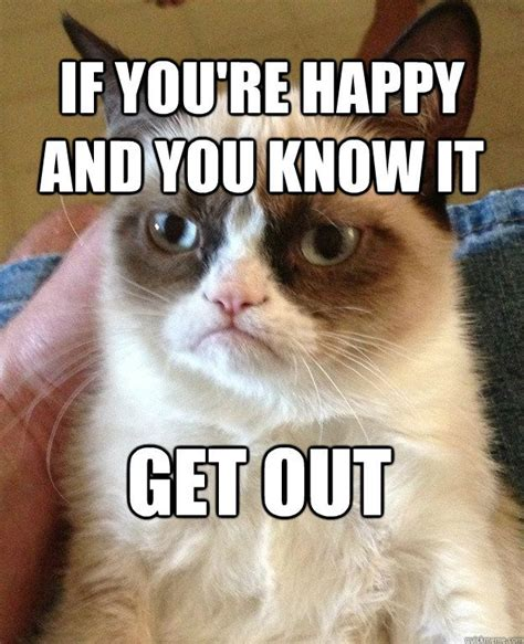 grumpy quotes grumpy quotes and sayings quotesgram