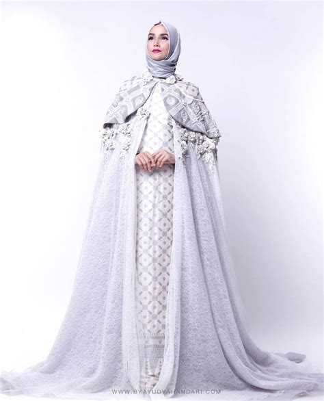 Sholeha Dress 78 ideas about muslim dress on fashion