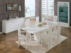kitchen interesting white kitchen table chairs ebay white
