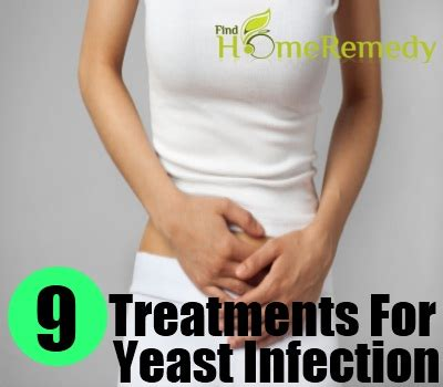 supplement yeast infection 9 treatments for yeast infection find home