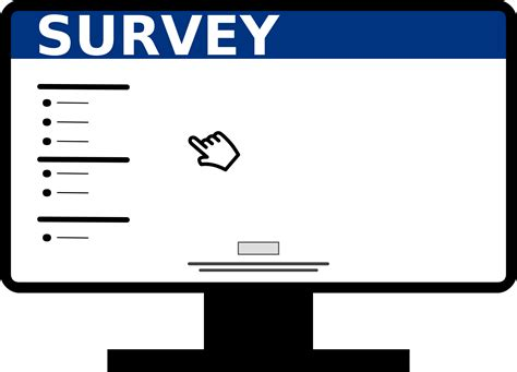 asking sensitive survey questions welcome to the - Survey On Line