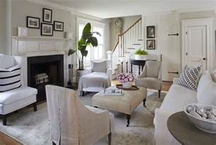 Neutral Home Interior Colors by Neutral Interiors Interesting How To Decorate With