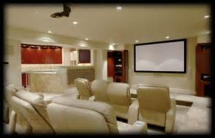 Home Theater Interior Design Best Interior Design House