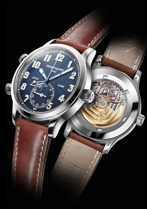 best patek philippe best men s watches at baselworld 2015 the of the