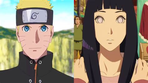 film naruto for you tube the last naruto the movie review and first impressions