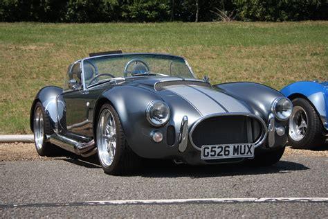 Cobra 7 Vs Auto by File Dax427cobrareplica Jpg Wikimedia Commons