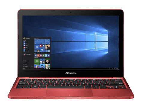 Asus Ram 2gb asus eeebook x205ta fd0077ts 11 6 inch notebook windows 10 os 2gb ram 32gb emmc ebay