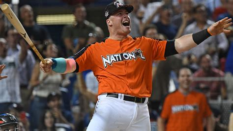 home run derby tv viewership numbers out of the