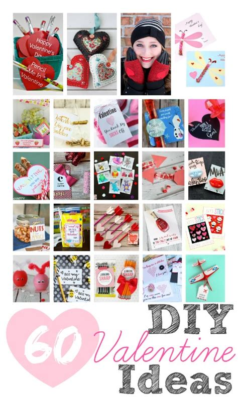 doing my best for him organizing the 5th wheel kitchen sew cute free printable valentine s day cards atta girl says