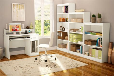 small house office design small home office ideas