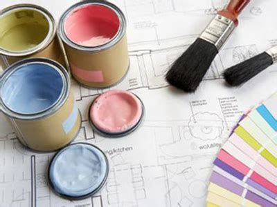 painting and decorating home page www neilfinneydecorator com