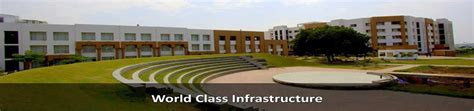 Mba Tech Nmims Placements by Top Pharmacy College In India Nmims School Of