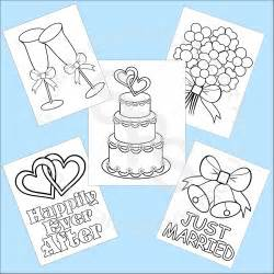printable wedding free coloring pages on art coloring pages