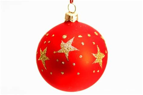christmas decorations pictures free use image 90 03 61