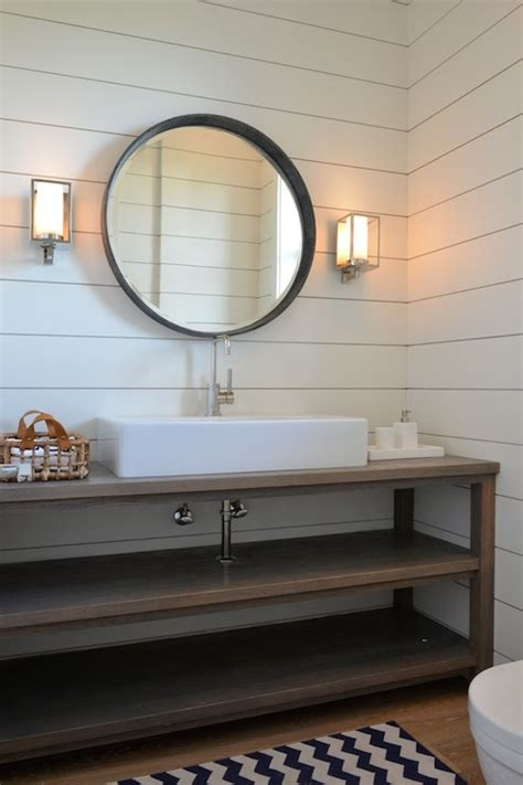 round bathroom wall mirrors bathroom vanities round mirrors wall sconces and rounding