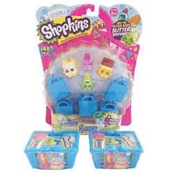 shopkins season 1 shopkins toys play sets