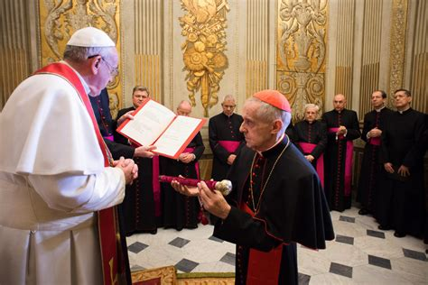 santa sede bollettino nomine ufficiali pontefice bollettino della santa