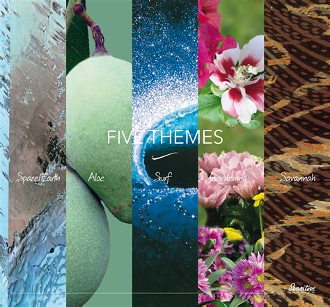 fabric design trends 2017 jewellery calendar design calendar template 2016