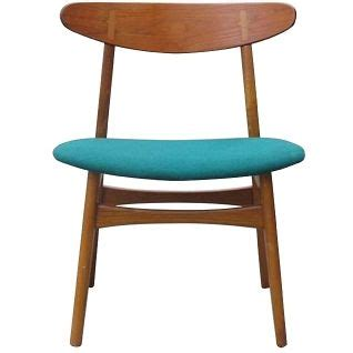 retro dining chairs melbourne schots home emporium melbourne australia for the home