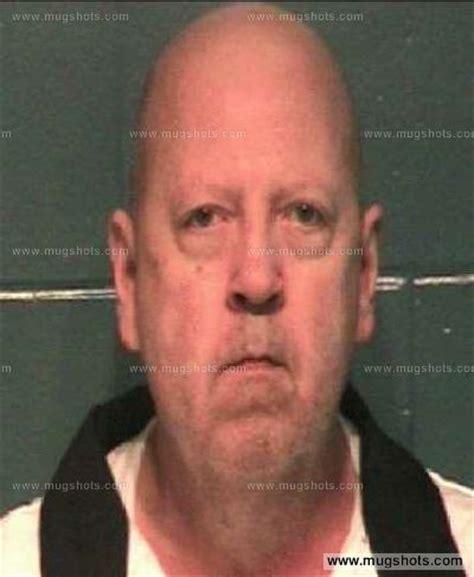Forsyth County Ga Arrest Records Roger Mugshot Roger Arrest