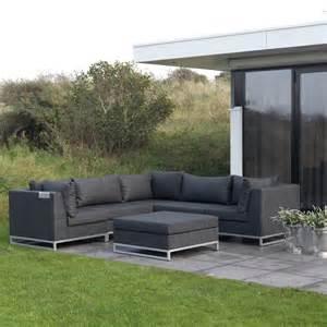 terassen sofa polsterecke f 220 r terrasse wintergarten lounge sofa