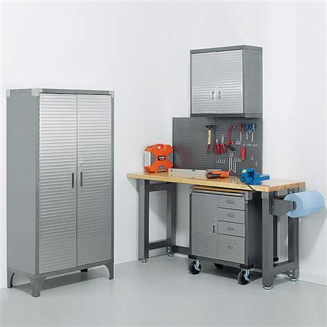 Werkstatt Unterschrank by Wisent Werkstatt Hochschrank Hoch Belastbarkeit 20 Kg