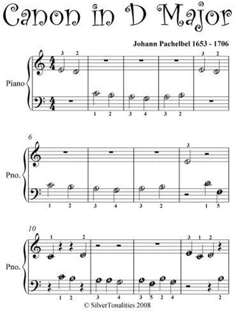 keyboard beginner tutorial pdf easy jazz piano sheet music pdf 1000 ideas about piano