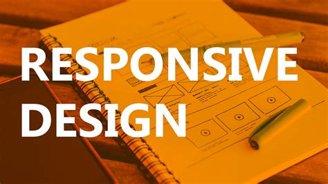 responsive design tutorial youtube responsive website design mobile navigation menu in muse