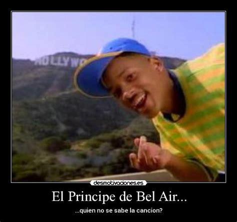 Bel Air Meme - el principe de bel air desmotivaciones